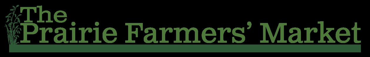The Prairie Farmers' Market
